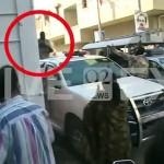 Who Killed Waqas Ali Shah? Rangers or MQM?
