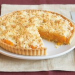 How to Make Apricot Crumb Pie Recipe