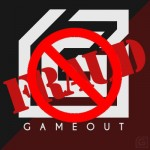 Gameout Events Australia – A Big Scam / Fraud for sponsors