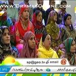 Aamir Liaquat Rejects Parliment Decision of Not Sending Troops