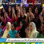 Actor Agah Shiraz Request To Asim Bajwa ISPR