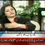 Actress Salma Hassan Sharing Why She Got Divorced ??