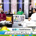 Dr Aamir Liaquat Sharing How Pervez Musharaf Stoped An Indian Imam & Asked Him To Do Dua In India