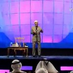 Dr. Zakir Naik Reply to Questions About Religions in PK Film