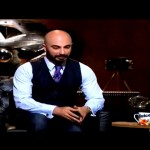 Hassan Sheriyaar Told That What Noor Hassan Did To His Guest