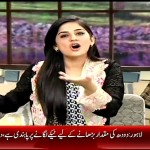 Javed Miandad Telling That What My Wife Did In Sharjah Match