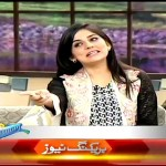 Javed Miandad Tellling The Intersting Thing About His Wife