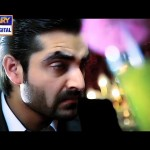 Sana Javed And Hamza Ali Abbasi New Upcoming Drama Promo
