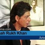 Shah Rukh Khan has confirmed Mahira Khan for his upcoming film Raees