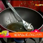 Shehnaz Pervaiz Shared The Funny Thing On Death Of His Husband