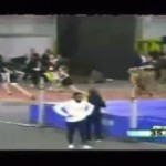 This Runner Had a Painful Fall. What She Did Next Will Shock You!