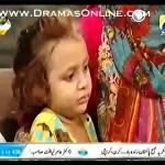 1 admi ne biwi ko talaq di or gayeb hogya or apne bache ko bhi manne se inqar kardia, Amir liaquat exposed,