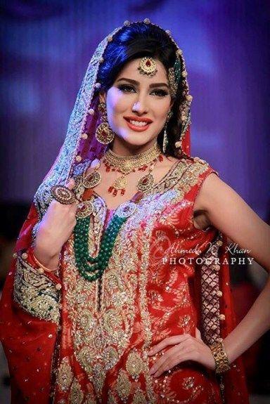 Mehwish Hayat Hot 4