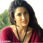 Mehwish Hayat hot 5