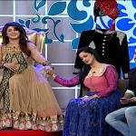 A 70 Years Old Men Wants To Marry Actress Laila – Must Watch