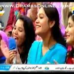 Aamir Liaqat K Show Me Uska Duplicate Agaya Or Usne Wahan Inaam Ghar Shuru Kardia