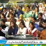Aamir Liaquat 1st Time Revealed That His Grand Father Gave Jinnah The Title of Quaid-e-Azam