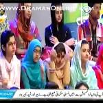 Aamir Liaquat strongly critizing Nawaz Sharif & Rehman Malik by calling them Pakka Jhoota
