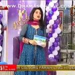 Aijaz Aslam Ne Live Morning Show Pe Ye Bat Batadi K Unki 40 Shadiyan Hui Wi Hein