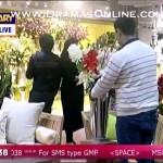 Akhir Kab Tak Nida Yasir Apne show me guests ko bulwa kar unse esi harkatein karwati rahegi