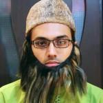 Amazing Parody Of Aamir Liaqat and Sherry Raza By 3 Idiots