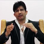 An Indian actor Kamal Khan gives detailed comments on Phantom