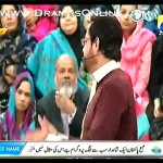 Beautiful Talk of Faisal Qureshi on the role of Bashar Momen & Men as a brother in our society