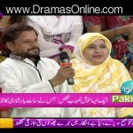 Can A Women Agree For The Third Marriage Of His Husband – Must Watch