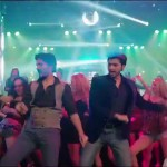 Check out Another Promo of Film Jawani Phir Nahi Aani