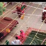 Check out Best scenes from Blockbuster Drama Dastaan