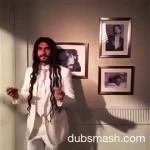 Check Out The Full Dubmash Ranveer Singh's On Eye To Eye