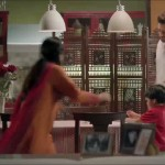 Check out the Latest Commercial of Aamina Sheikh and Mikaal Zulfiqar