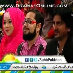 Dr Aamir Liaquat Mocking Umar Akmal & Commenting On Umar Akmal's Wrong Decision & Dropped Catch