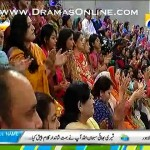 Dr Aamir Liaquat sharing how people corner him while he is in public & do very silly acts