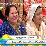 Dr Aamir Liaquat Telling K Kese Biwiyan Shohron Per Shak Karti He or Shohar Biwi Se Khush Q Ni Rehte