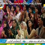 Dr Aamir Liaquat's Strong Message Against All The Taliban & In Favor of Pak Army