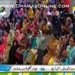 Dr Huma Mir Got Emotional While Giving The Introduction of Dr Aamir Liaquat