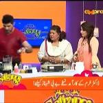 Dr Khuram Making The Best Homemade Wax Hair Removal