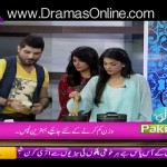 Dr Khurram Making Cream For The Fairness After Dieting