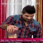 Dr Khurram Making Remedy That How To Clear Your Hands And Feet Skin