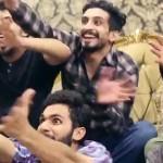 Excellent Parody of Aamir Liaquat's Inam Ghar by 3 Idiots