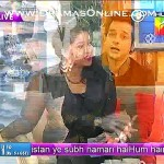 Faisal Qureshi talking strongly about why he is so against the indian showbiz