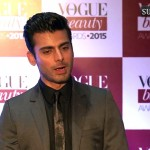 Fawad Khan Is Now The 'Most Beautiful Man' In Bollywood