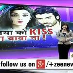 Fawad Khan Refuses to Kiss Alia Bhatt – India Media Report