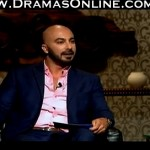 Have You Got Offered From Bollywood – Humayun Response