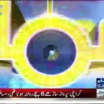 Hilarious Parody of Chand Nawab by Samaa TV