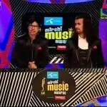 How much Sonu Nigam and Shaan are Jealous of Atif Aslam ??