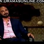 Humayun Saeed Praising Fawad Khan Acting In Bollywood