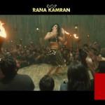 Impressive Interview Regarding Pakistani film Industry By Hamza Ali Abbasi – Must Watch