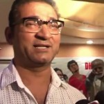 Indian Singer Abhijeet Badly Insulting India On Independence Day